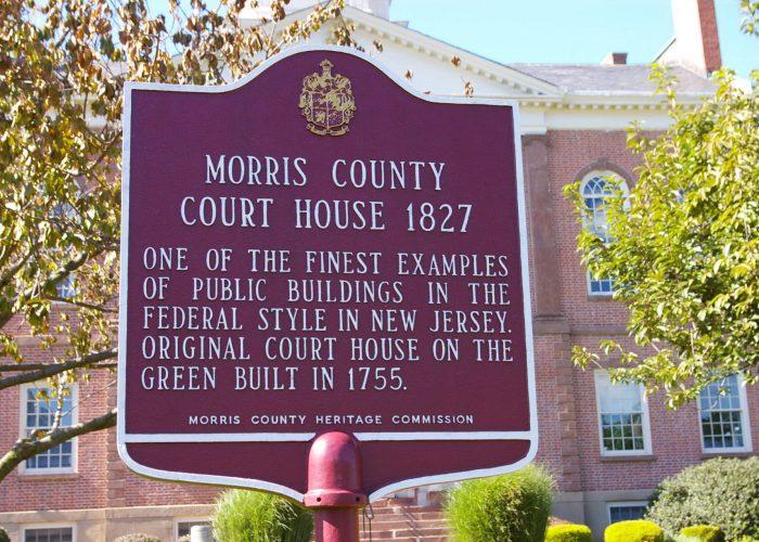 morris_county_board